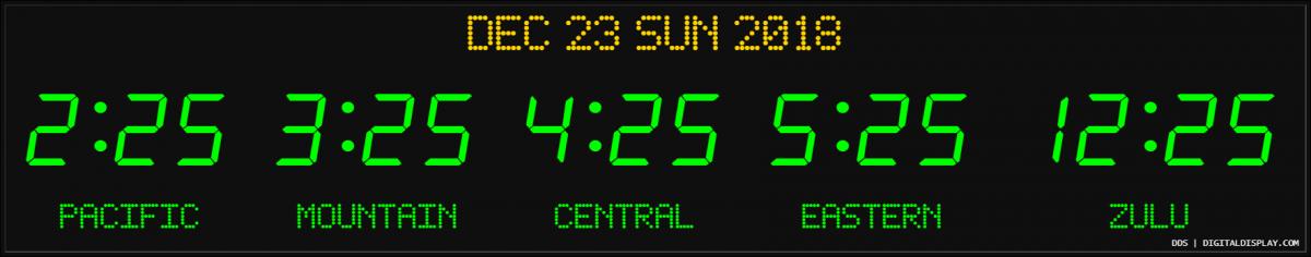 5-zone - BTZ-42440-5EGG-DACY-2020-1T.jpg