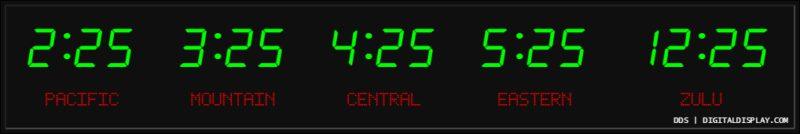 5-zone - BTZ-42440-5EGR.jpg