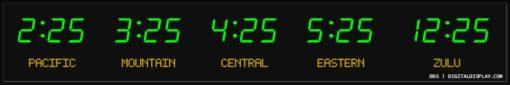 5-zone - BTZ-42440-5EGY.jpg