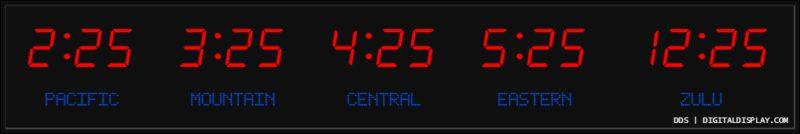 5-zone - BTZ-42440-5ERB.jpg