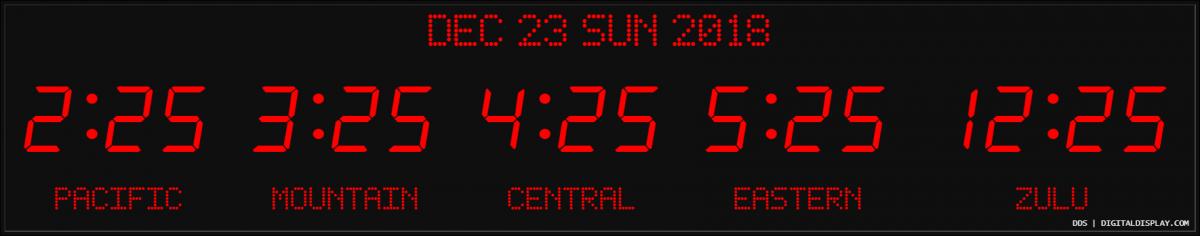 5-zone - BTZ-42440-5ERR-DACR-2020-1T.jpg