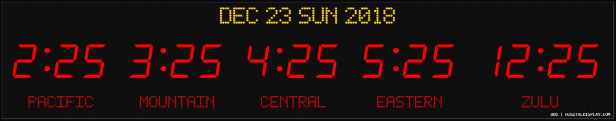 5-zone - BTZ-42440-5ERR-DACY-2020-1T.jpg