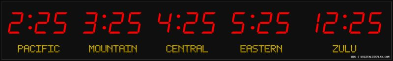 5-zone - BTZ-42440-5ERY.jpg