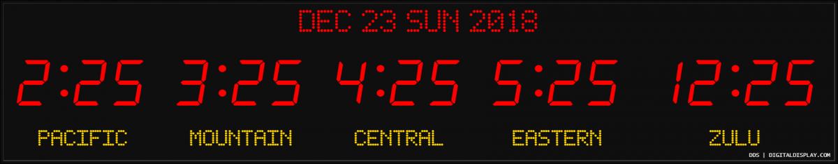 5-zone - BTZ-42440-5ERY-DACR-2020-1T.jpg