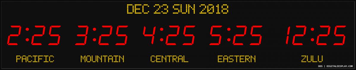 5-zone - BTZ-42440-5ERY-DACY-2020-1T.jpg