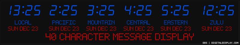 6-zone - BTZ-42418-6EBB-DACR-1007-6-MSBR-4012-1B.jpg
