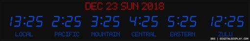 6-zone - BTZ-42418-6EBB-DACR-2012-1T.jpg