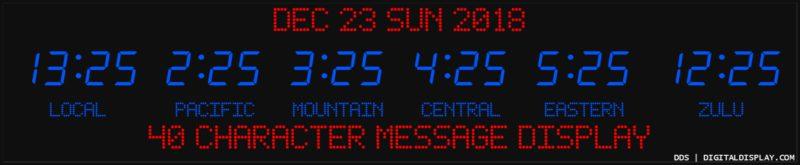 6-zone - BTZ-42418-6EBB-DACR-2012-1T-MSBR-4012-1B.jpg
