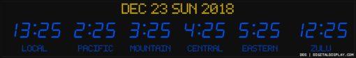 6-zone - BTZ-42418-6EBB-DACY-2012-1T.jpg
