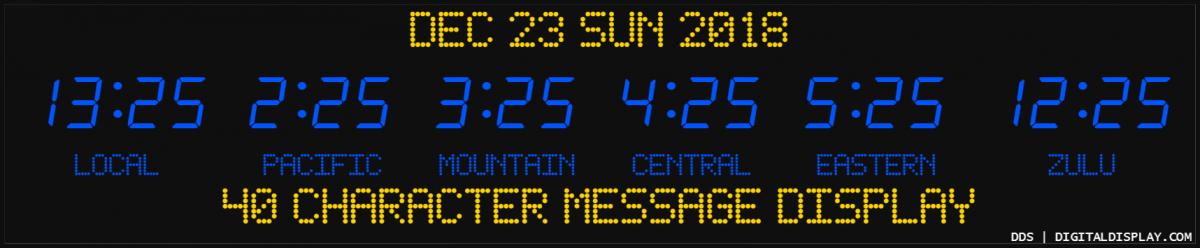 6-zone - BTZ-42418-6EBB-DACY-2012-1T-MSBY-4012-1B.jpg
