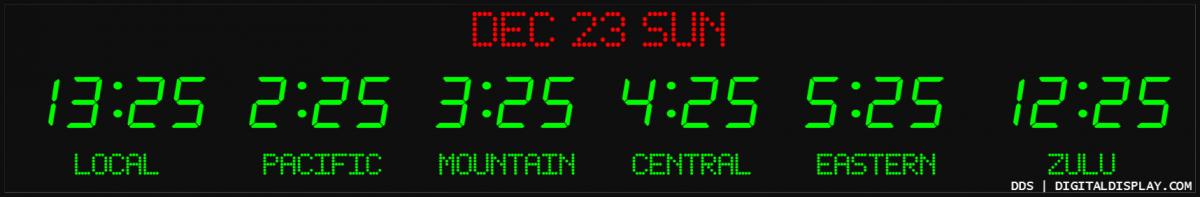 6-zone - BTZ-42418-6EGG-DACR-1012-1T.jpg