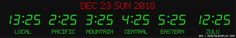 6-zone - BTZ-42418-6EGG-DACR-2012-1T.jpg