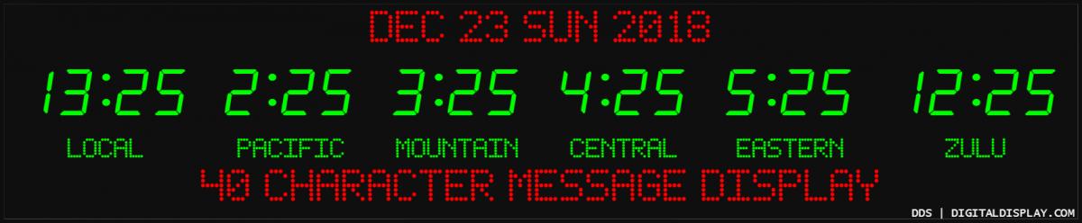6-zone - BTZ-42418-6EGG-DACR-2012-1T-MSBR-4012-1B.jpg