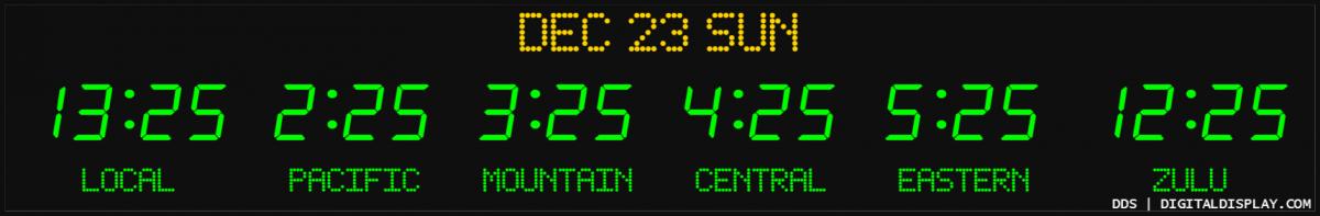6-zone - BTZ-42418-6EGG-DACY-1012-1T.jpg