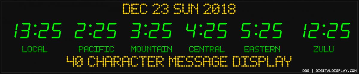 6-zone - BTZ-42418-6EGG-DACY-2012-1T-MSBY-4012-1B.jpg