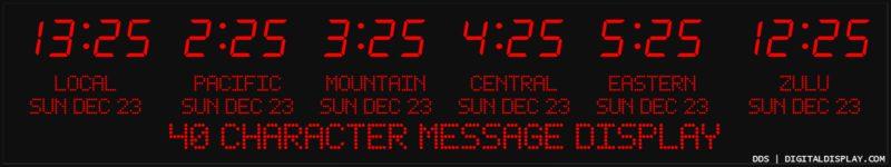 6-zone - BTZ-42418-6ERR-DACR-1007-6-MSBR-4012-1B.jpg