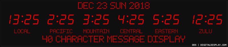 6-zone - BTZ-42418-6ERR-DACR-2012-1T-MSBR-4012-1B.jpg