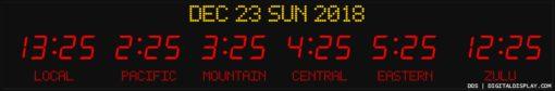 6-zone - BTZ-42418-6ERR-DACY-2012-1T.jpg