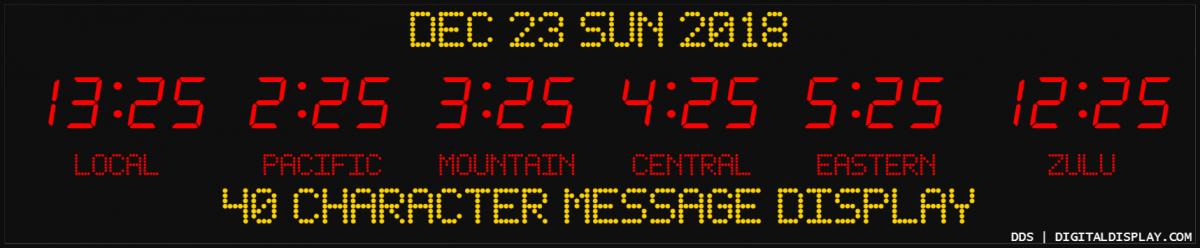 6-zone - BTZ-42418-6ERR-DACY-2012-1T-MSBY-4012-1B.jpg
