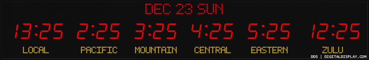 6-zone - BTZ-42418-6ERY-DACR-1012-1T.jpg