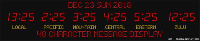 6-zone - BTZ-42418-6ERY-DACR-2012-1T-MSBR-4012-1B.jpg