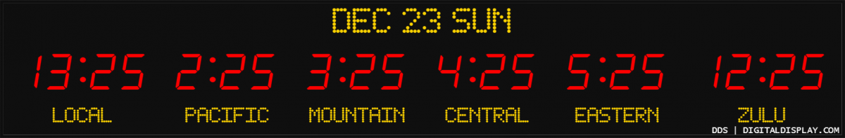 6-zone - BTZ-42418-6ERY-DACY-1012-1T.jpg