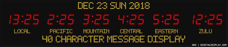 6-zone - BTZ-42418-6ERY-DACY-2012-1T-MSBY-4012-1B.jpg