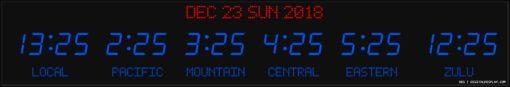 6-zone - BTZ-42425-6EBB-DACR-2020-1T.jpg