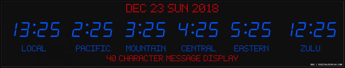 6-zone - BTZ-42425-6EBB-DACR-2020-1T-MSBR-4012-1B.jpg