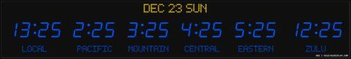 6-zone - BTZ-42425-6EBB-DACY-1020-1T.jpg