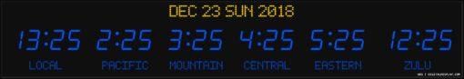 6-zone - BTZ-42425-6EBB-DACY-2020-1T.jpg