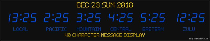 6-zone - BTZ-42425-6EBB-DACY-2020-1T-MSBY-4012-1B.jpg