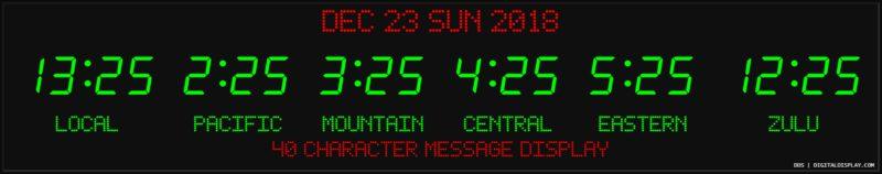 6-zone - BTZ-42425-6EGG-DACR-2020-1T-MSBR-4012-1B.jpg