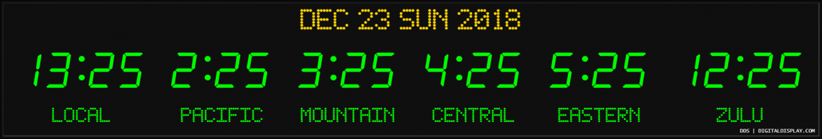 6-zone - BTZ-42425-6EGG-DACY-2020-1T.jpg