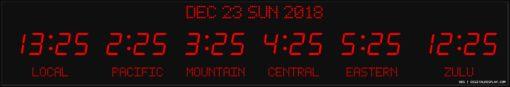 6-zone - BTZ-42425-6ERR-DACR-2020-1T.jpg