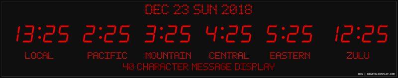 6-zone - BTZ-42425-6ERR-DACR-2020-1T-MSBR-4012-1B.jpg