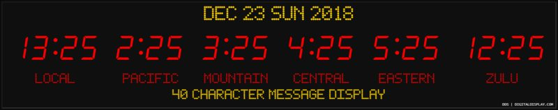 6-zone - BTZ-42425-6ERR-DACY-2020-1T-MSBY-4012-1B.jpg