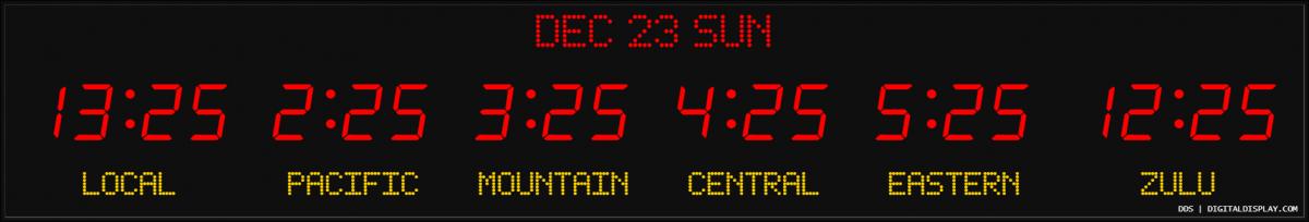 6-zone - BTZ-42425-6ERY-DACR-1020-1T.jpg