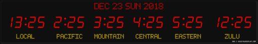 6-zone - BTZ-42425-6ERY-DACR-2020-1T.jpg
