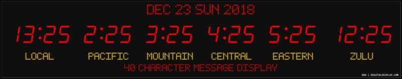 6-zone - BTZ-42425-6ERY-DACR-2020-1T-MSBR-4012-1B.jpg