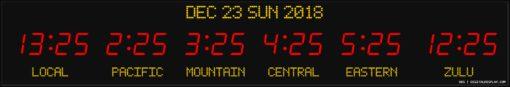 6-zone - BTZ-42425-6ERY-DACY-2020-1T.jpg