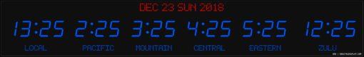 6-zone - BTZ-42440-6EBB-DACR-2020-1T.jpg