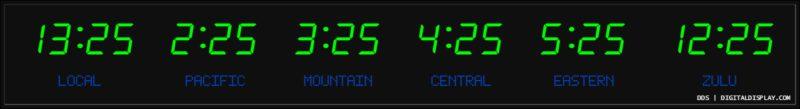 6-zone - BTZ-42440-6EGB.jpg