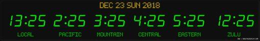 6-zone - BTZ-42440-6EGG-DACY-2020-1T.jpg