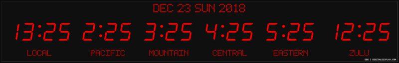 6-zone - BTZ-42440-6ERR-DACR-2020-1T.jpg