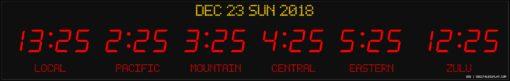 6-zone - BTZ-42440-6ERR-DACY-2020-1T.jpg