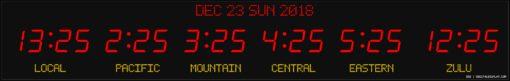 6-zone - BTZ-42440-6ERY-DACR-2020-1T.jpg