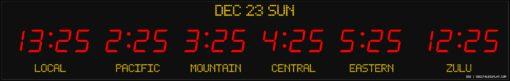 6-zone - BTZ-42440-6ERY-DACY-1020-1T.jpg