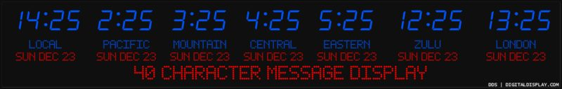 7-zone - BTZ-42418-7EBB-DACR-1007-7-MSBR-4012-1B.jpg