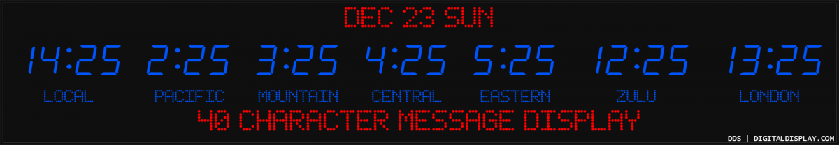 7-zone - BTZ-42418-7EBB-DACR-1012-1T-MSBR-4012-1B.jpg